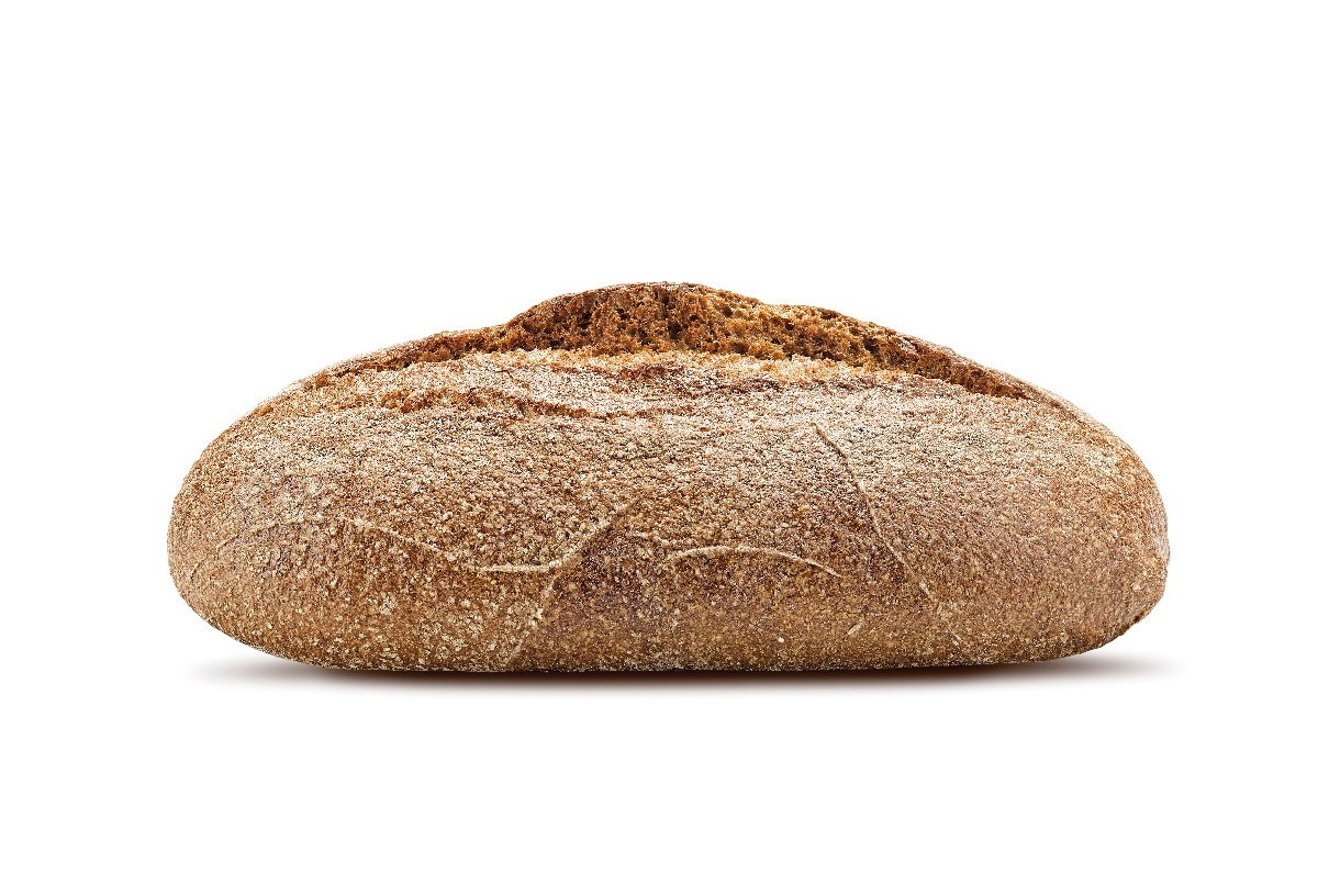 HOGAZA WHOLEGRAINS