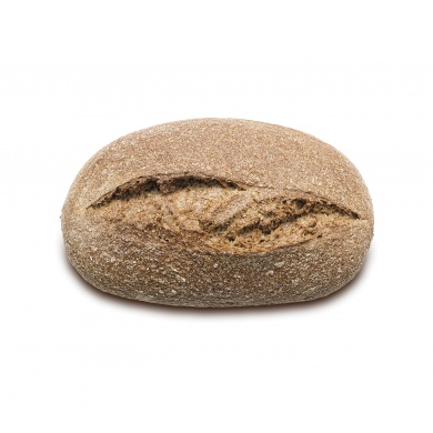 Wholegrain Country Loaf