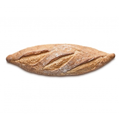 GRAND PAIN RUSTIQUE DU BOULANGER