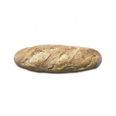 La Demi-Baguette